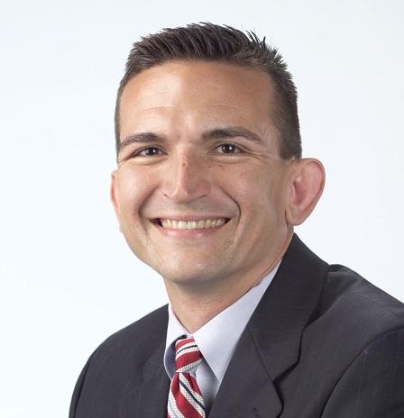 bill eiland-attorney.jpg