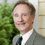 Anderson Jr, N Calhoun - Savannah - Attorney