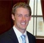 Matt Ooten - Knoxville - cropped.jpg