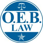 OEB Logo.jpg