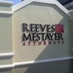 Reeves & Mestayer Sign.jpg