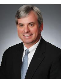 Jim-Jeffries