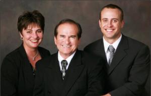 Vic Hawk Attorneys at Law