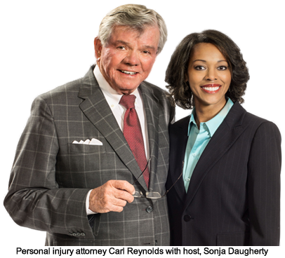 The Hawk Law Group Attorneys in Augusta, GA