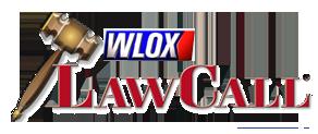 lawcall-station-biloxi
