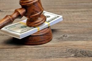 Money & The Law