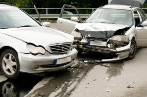CarAccidents & the Law