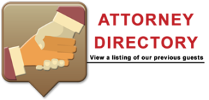 LawCall attorney directory