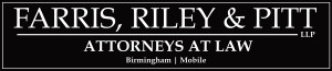 Farris-Riley-Pitt-Logo-copy-2014-300x65
