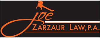 zarzaur-law-logo-1