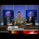 LawCall 2016 on WLOX & WDAM – A Video Will Not Replace A Written Will