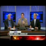LawCall 2016 on WLOX & WDAM – How Often You Should Review Your Will