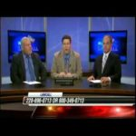 LawCall 2016 on WLOX & WDAM – Power Of Attorney And What It Should Cost