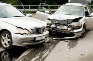 Car Crash - LawCall