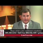 2/2/2017 – Neighbor's Building On Fire – Tuscaloosa, AL – LawCall – Legal Videos
