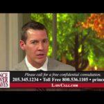 4/20/2017 – Handling Your Debt – Tuscaloosa, AL – LawCall – Legal Videos