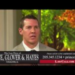 4/20/2017 – Managing Debt Collectors – Tuscaloosa, AL – LawCall – Legal Videos