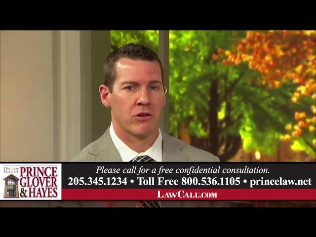 4/20/2017 – Strange Hospital Bills – Tuscaloosa, AL – LawCall – Legal Videos