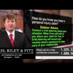 How do you know you have a personal injury case?