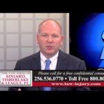 Auto Insurance Minimums with Michael Timberlake