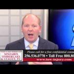 Slip & Fall.  Premises liability laws in Alabama