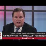 6/18/2017 – Properties & Death – Macon, GA – LawCall – Legal Videos