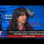 6/18/2017 – Will Information – Mobile, AL – LawCall – Legal Videos