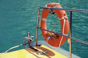 Boating Safety - LawCall