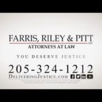 Birmingham Attorney Addresses Fault in a Workers' Compensation Claim