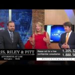 Birmingham Attorney Answers Switching Workers' Comp Doctor