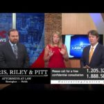Birmingham Attorney Responds to Truck Driver with Carbon Monoxide Poisoning