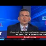 8/27/2017 – Rental Car Insurance – Mobile, AL – LawCall – Legal Videos
