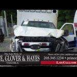9/14/2017 – Evidence – Tuscaloosa, AL – LawCall – Legal Videos