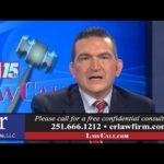 9/3/2017 – Attractive Nuisance – Mobile, AL – LawCall – Legal Videos