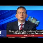 9/4/2017 – Nursing Home Rights – Mobile, AL – LawCall – Legal Videos
