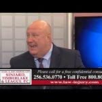 Uninsured/Underinsured Motorist Coverage with Tommy Siniard